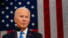 """Desde subsidios permanentes de Obamacare, hasta """"terminar con el cáncer"""": 3 metas clave de Biden en materia de salud"""