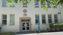 ¿Cómo serán las clases en las universidades del Área de la Bahía?