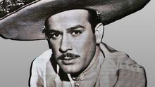 Pedro Infante, el ídolo de México que no termina de morirse
