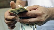 Ayudas disponibles para el pago de la energía eléctrica por el incremento de costos en los meses de calor