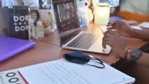 ¿Cómo puede el marketing digital ayudar a pequeños negocios tras la crisis desatada por la pandemia?