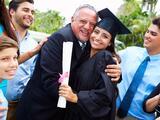Aún en tiempos difíciles obtener un título universitario tiene muchas ventajas