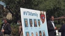 El tiroteo en el VTA en San José reaviva las interrogantes sobre el uso de armas en todo Estados Unidos