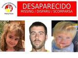 Las dudas por resolver en el caso de las niñas secuestradas por su padre: la búsqueda en el mar termina este jueves