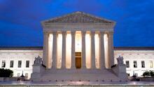 Corte Suprema y control de armas: el primer caso que se analizará con la magistrada Amy Barrett