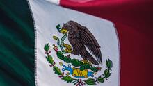 El Consulado Sobre Ruedas de México llega a estas ciudades de Illinois y Indiana en febrero 2020