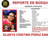 No llegaron a su destino: familia estadounidense viaja a México y desaparece cerca de la frontera