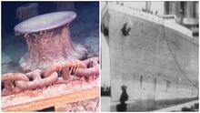 Esta histórica pieza del Titanic (que transmitió la emergencia del hundimiento) podría perderse para siempre