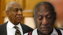Bill Cosby seguirá en la cárcel: le niegan la libertad vigilada