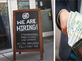 Roy Cooper anuncia cambios para recibir los pagos por desempleo
