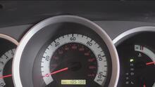 Consejos para evitar sobrecalentamiento del motor durante esta época de calor extremo