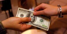 ¿Vives en el área de Pasadena y necesitas ayuda para pagar la renta? Esta información te puede interesar