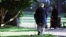 Con esta ley buscan mejorar la atención de adultos mayores en hospitales y asilos en Nueva York