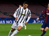 ¿Messi y Ronaldo en el mismo equipo? Beckham quiere reunirlos