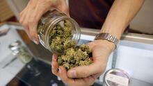 Te decimos dónde encontrar los dispensarios de marihuana medicinal de Filadelfia