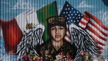 Alto mando dividido sobre proyecto de ley Vanessa Guillén que aparta a jefes militares de decisiones judiciales