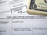 Los $300 federales por desempleo se acaban este sábado en varios estados