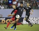 ¡Duelo de 'Europeos'! Así las armas de México y Team USA para la final