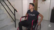 Regalos de Vida | Los desafíos de la discapacidad