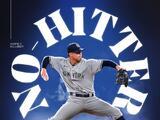 Corey Kluber lanza el sexto juego sin hits esta temporada en la MLB