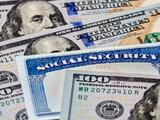 Acusan a exempleada del IRS en Fresno por defraudar a la agencia presentando declaraciones falsas