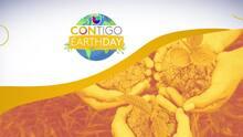 Univision celebra el Día de la Tierra