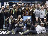 ¡Baylor es campeón de la NCAA por primera vez en su historia!