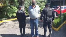 Dejó la política para ser jefe de los Carteles Unidos: cómo la DEA agarró a un alcalde mexicano por narcotráfico