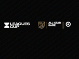El MLS All-Star Game, el torneo Leagues Cup y Campeones Cup quedan cancelados en 2020