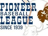 Pioneer League de beisbol reemplaza extra innings con home runs