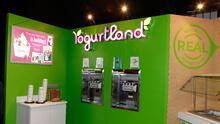 """Yogurtland ofrece """"Froyo"""" gratis para graduados recientes en 15 tiendas de Los Ángeles"""