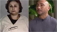 Pido perdón en nombre de mi madre': hijo de la narcotraficante Griselda Blanco, 'La Viuda Negra'