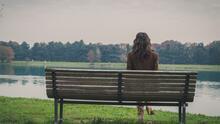 Conoce a los voluntarios que te quieren escuchar cuando te sientas solo