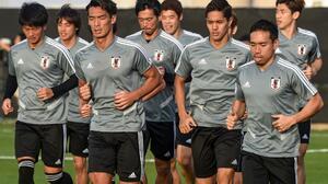 Aplazan partidos de eliminatoria Mundialista en Asia por coronavirus