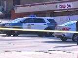 Matan a 1 y otros 3 resultan heridos en club nocturno de Raleigh
