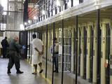 Polémica en California por la liberación por coronavirus de reclusos con delitos violentos, uno de ellos condenado a 125 años