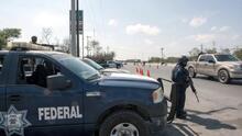 """""""Es gente inocente muriendo"""": Lo que se sabe tras ataque de grupo armado que dejó 15 muertos en Reynosa"""