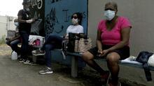 Salud reporta 5 nuevos decesos por covid-19 y baja de pacientes hospitalizados en Puerto Rico