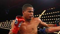 Detienen al boxeador exolímpico Félix 'El Diamante' Verdejo tras encontrar el cuerpo de una mujer embarazada en una laguna de Puerto Rico