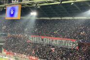 Ajax vs Lille 4.jpg
