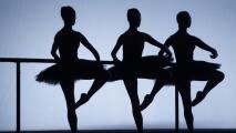 ¿Te gusta la danza y vives en EEUU? Este concurso es una oportunidad para demostrar tu talento