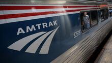 Expanden el servicio de trenes de Amtrak en el sur de California
