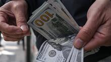 Tres consejos que debes tener en cuenta para evitar caer en fraudes de sorteos y rifas