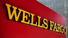 Multa récord de $1,000 millones para Wells Fargo por prácticas abusivas