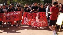 Estudios Étnicos se convierte en un curso obligatorio para graduarse de la Universidad Estatal de California