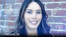 CityLideres: 20 latinos que están cambiando a sus comunidades