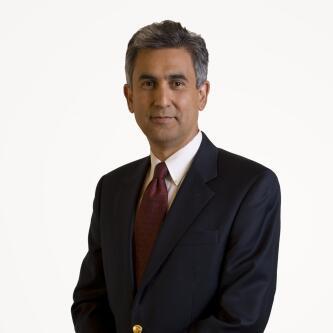 Luis  Megid