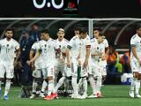 ¿Quién sobra o falta? La inminente lista del Tri para la Copa Oro