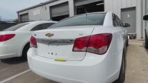 ¿A qué se debe la escasez de autos nuevos en el norte de Texas? Acá te contamos