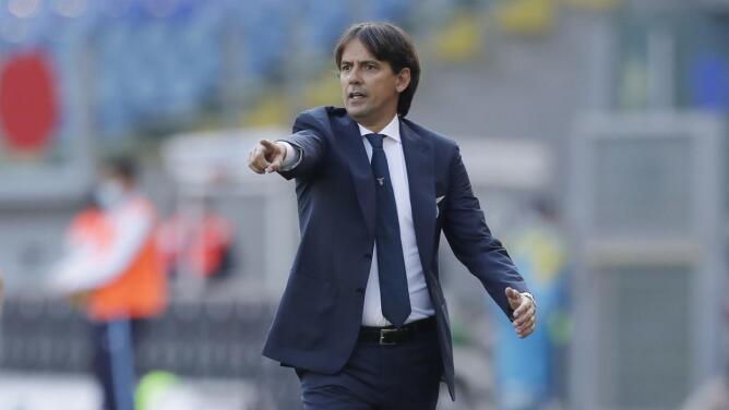 Es un hecho: Simone Inzaghi es el nuevo técnico del Inter de Milán